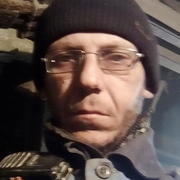 Владимир Макаров 39 Ленинск-Кузнецкий