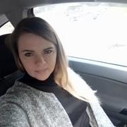 Olga, 30, г.Монино
