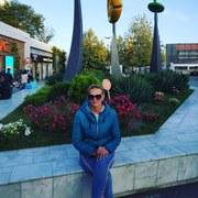 Дарина, 29, г.Донецк