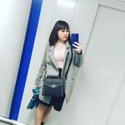 Лилия Семынина, 28, г.Воронеж
