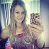 Jessica, 23, New York