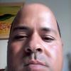 Daniel, 21, г.Бразилиа