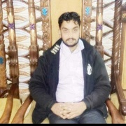 Ansar Ali 33 Исламабад