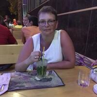 Елена, 53 года, Телец, Кузнецк