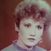 Ирина, 58 лет, Рыбы, Чита