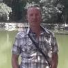 Владимир, 47, Каховка