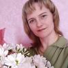 Svetlana, 41, Zalari
