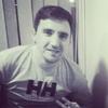 вадим, 33, г.Баку