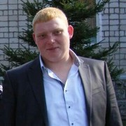 Кирилл, 26, г.Облучье