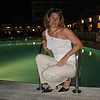 Ольга, 38, г.Антананариву