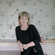 Ирина, 53, г.Светлоград