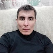 Эльвир, 30, г.Янаул