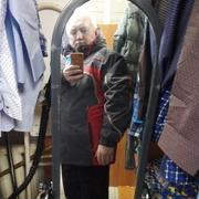 Павел, 51, г.Улан-Удэ
