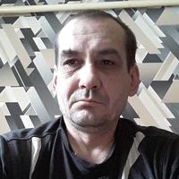 серёга, 44 года, Близнецы, Нягань