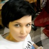Екатеринка, 31, г.Новый Торьял