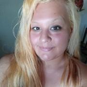 Andrea celeste, 25, г.Чикаго