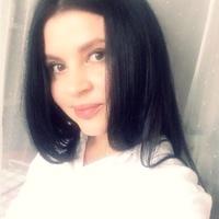 Ирина, 36 лет, Скорпион, Самара