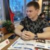 Man, 33, г.Новокуйбышевск