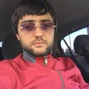 dav, 28, г.Псков