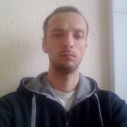 iriswind, 37, г.Курган