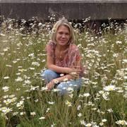 Lina Dirgėlienė, 26, г.Лиепая