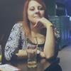 Svetulya, 32, Horishni Plavni