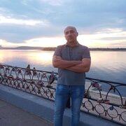 Алексей 48 лет (Рак) Энгельс