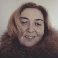 Лена, 22 года, Стрелец, Киев