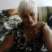 Ира, 55, г.Златоуст