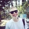 Дмитрий, 25, г.Бахчисарай