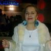 Татьяна, 54, г.Гайворон