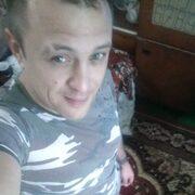 Gennadiy, 34, г.Приморско-Ахтарск