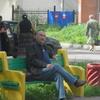 Aleksandr, 61, Toropets