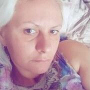 ирина 38 лет (Водолей) на сайте знакомств Новочеркасска