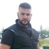 Hassan, 32, Calgary