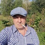 Олег, 51, г.Данков