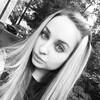 Anastasia, 21, г.Махачкала
