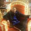 Антон, 18, г.Ровно
