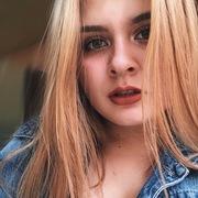 Валерия, 19, г.Воронеж