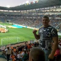 Юрий, 33 года, Козерог, Днепр