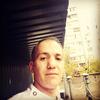 Roman, 42, г.Москва