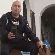 Василий, 47, г.Раменское