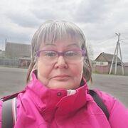 Алина, 54, г.Абакан