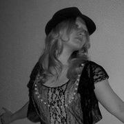 Иринка ^^, 32 года (Скорпион) Миасс
