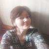 Лилия, 39, г.Березники