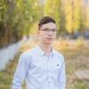 Дмитрий, 17, г.Борисоглебск