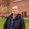 anatoliy, 59, Mar