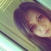 Мария, 20, г.Тирасполь