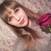 леся, 19, г.Осинники