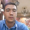 тилек, 30, г.Алматы́